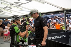 cannondale_factory_racing